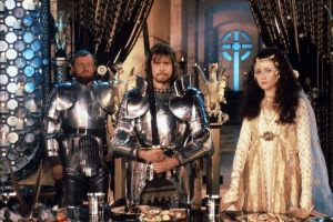 film-excalibur1