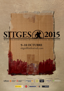 poster_sitges_2015