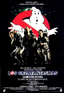 936full-ghostbusters-poster