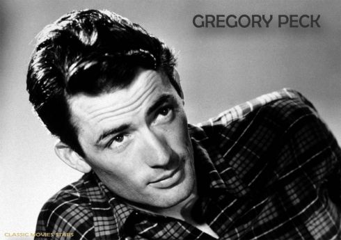 Gregory-Peck-gregory-peck-29585153-490-345