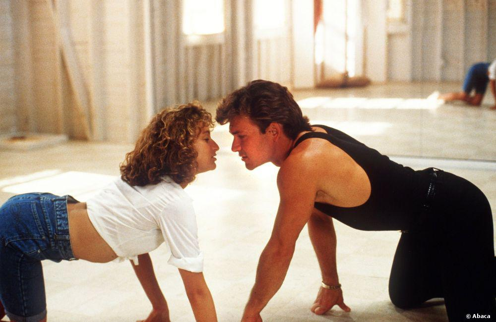 2032-dirty-dancing-1000x0-3
