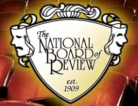 national-board-of-review__121018124321